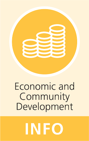 Economic and Community Development